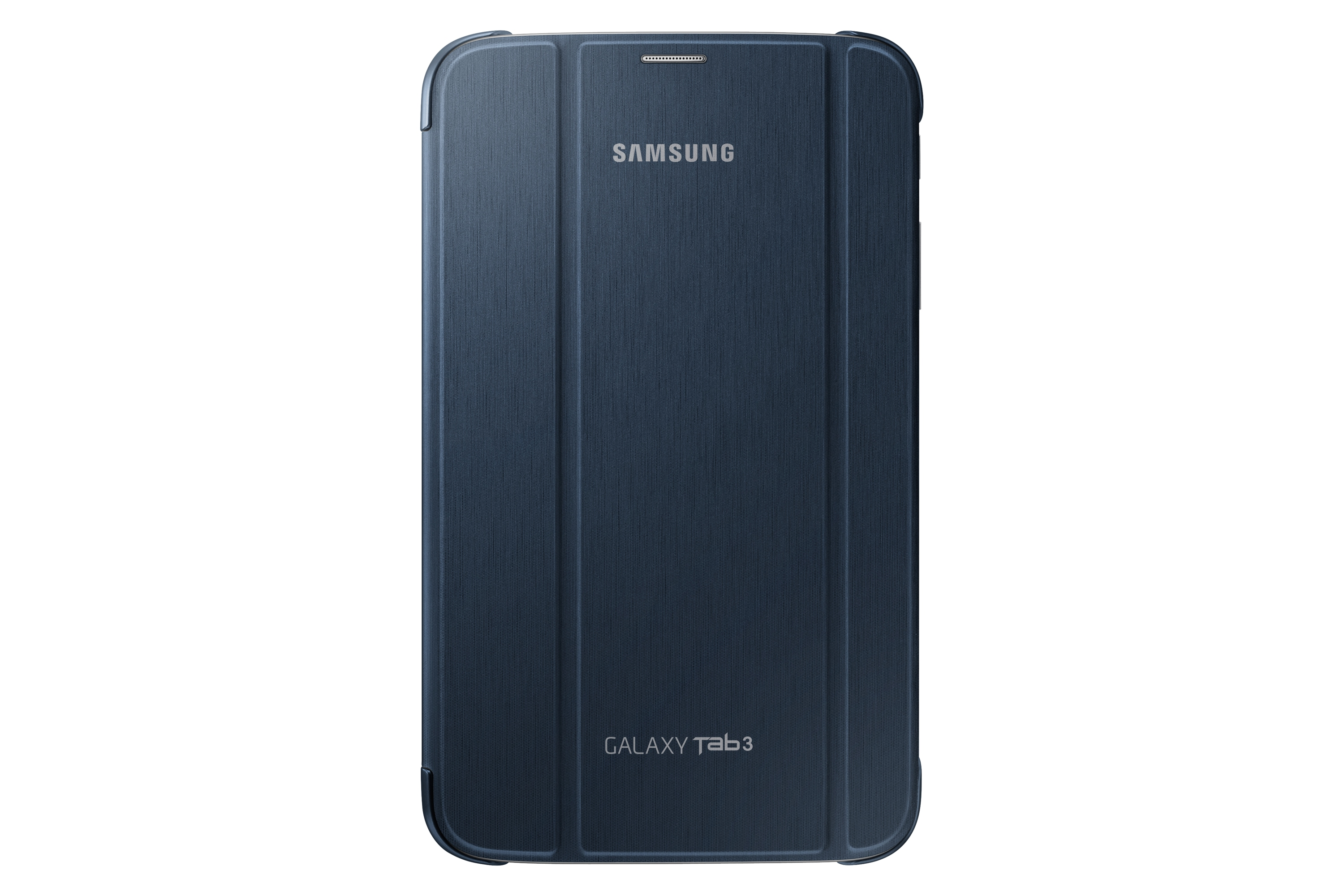 Galaxy Tab 3 8.0 Book Cover