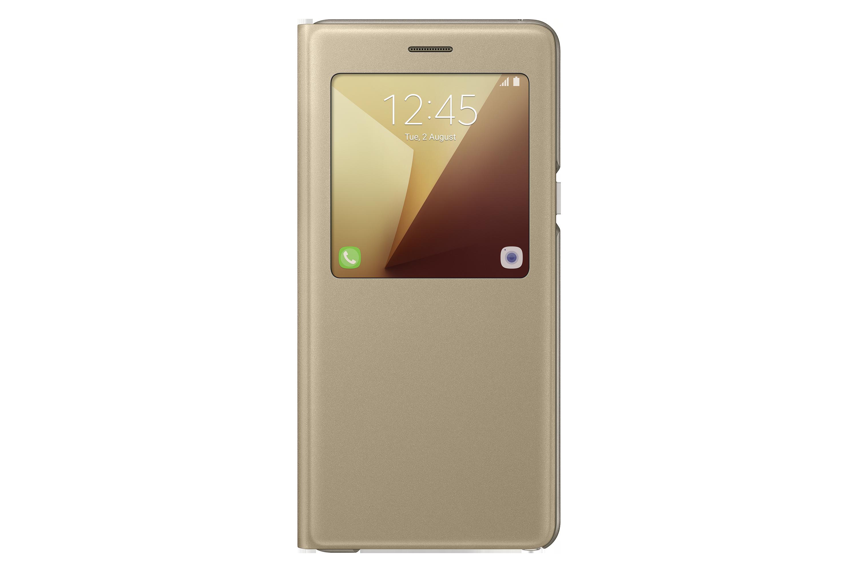 EF-CN930 Front gold