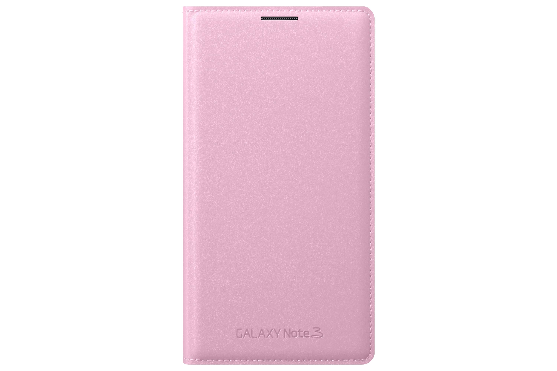 Galaxy Note 3 Wallet Flip Cover