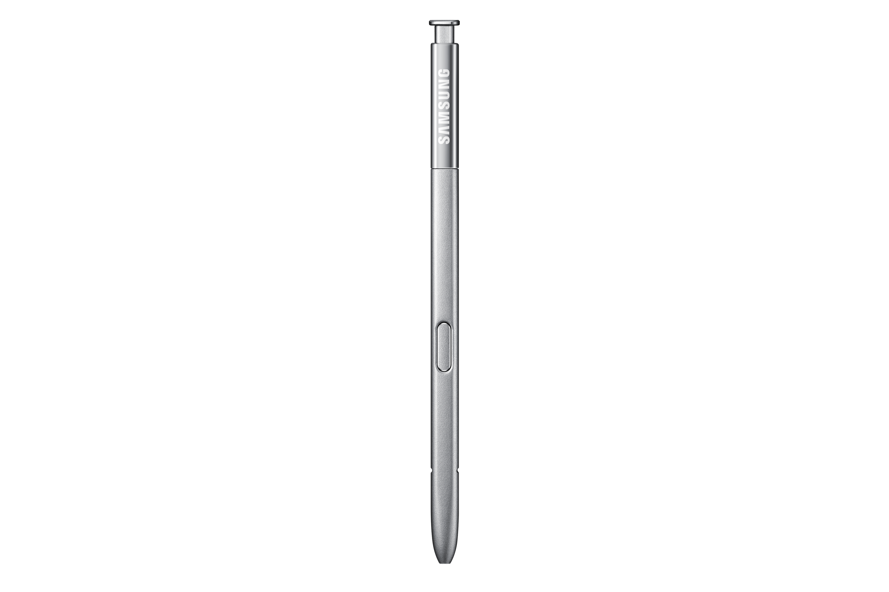 S Pen for Galaxy Note7