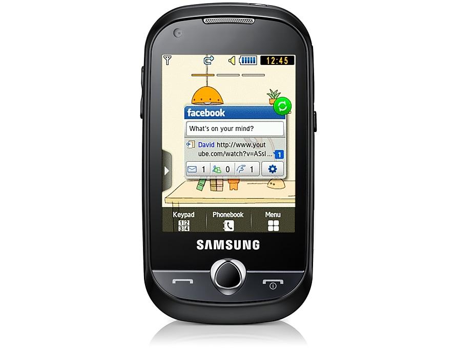 genio slide rh samsung com Samsung Refrigerator Problems Samsung M340