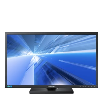 27 S27C450B Series 4 LED Business Monitor