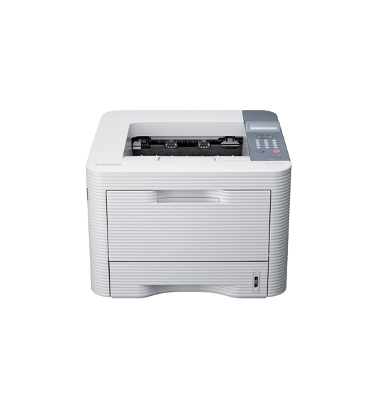 ML-3750ND 35ppm A4 Mono Printer
