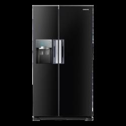 samsung rs7667fhcbc h series american fridge freezer samsung ireland. Black Bedroom Furniture Sets. Home Design Ideas