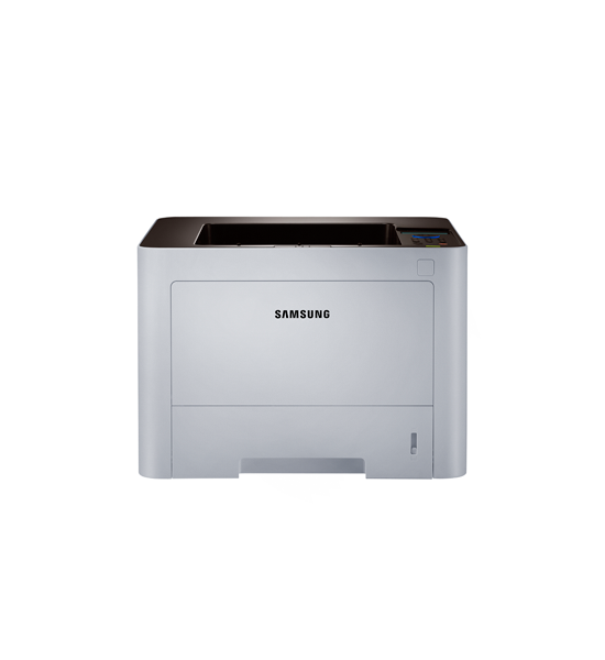 SL-M3820ND 38PPM ProXpress Laser Printer