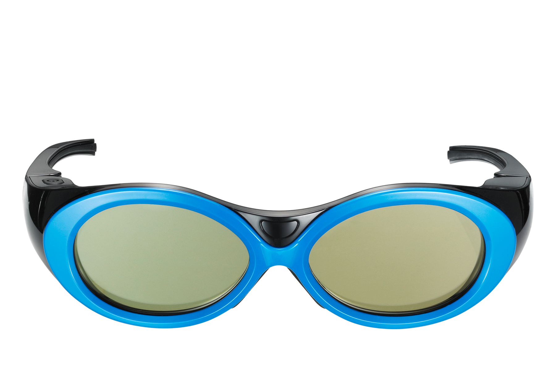 SSG-2200KR 3D Glasses