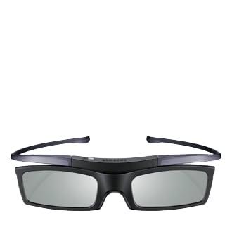 SSG-5100GB 3D TV Glasses (Battery)
