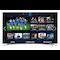 55 F8000 Series 8 Smart 3D Full HD LED TV