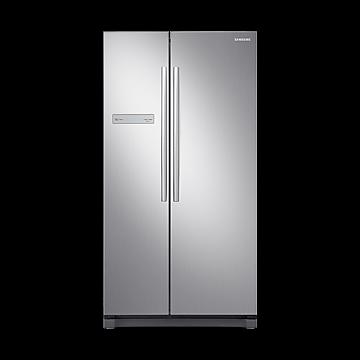 מעולה גלו עוד על המקררים | Samsung ישראל MN-46