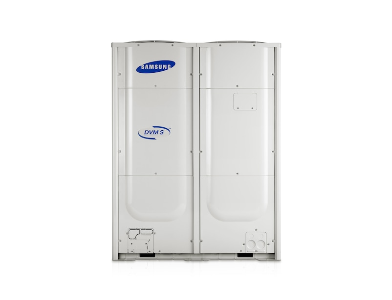 22 HP Outdoor AC Unit AM220FXVAGH | Samsung Business India