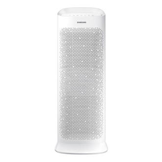 Samsung Air Purifier HEPA 93 1m² - Price, Reviews & Specs