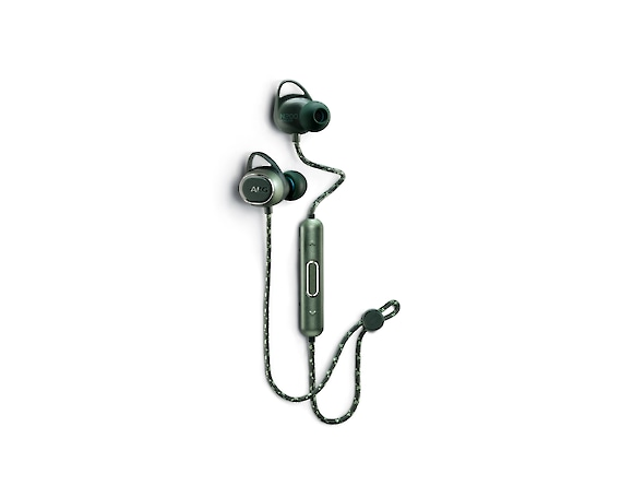 AKG Earphones N200