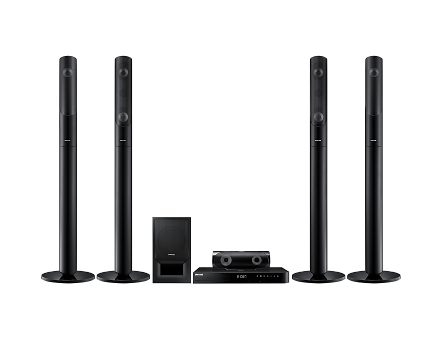 f414ba6fb3d Samsung Home Entertainment System - Price