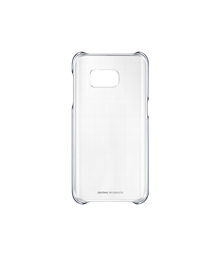 Best S7 Clear  Mobile  Cover