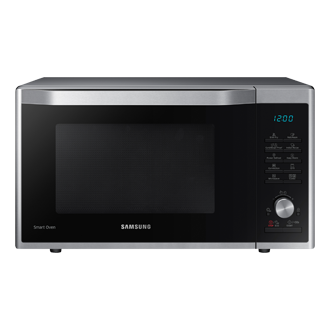 MC32J7035CT Convection Microwave Oven with SLIM FRY™, 32L