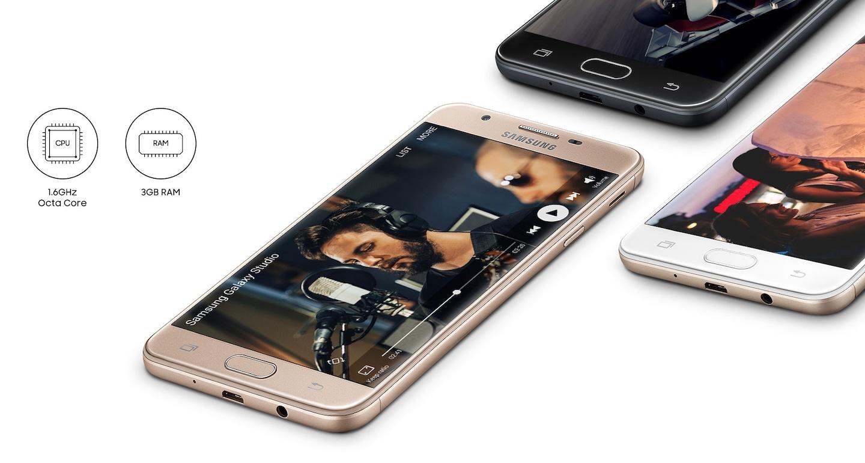 Samsung Galaxy s premier avec processeur rapide