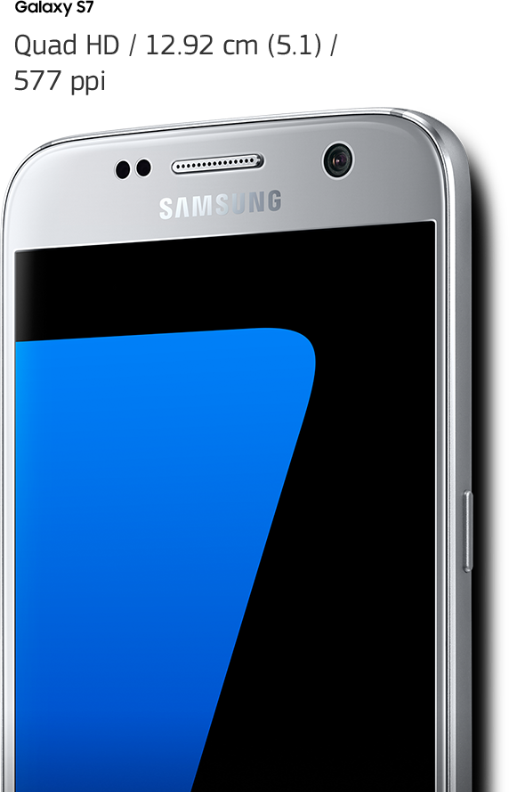 in feature galaxy s7 edge g935fd 60727000?$Download Source$&fmt=png alpha - samsung galaxy s7 edge 128gb