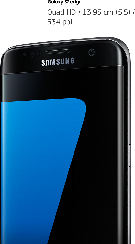 in feature galaxy s7 edge g935fd 60727012?$Download Source$&fmt=png alpha - samsung galaxy s7 edge 128gb