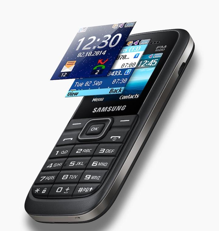 Samsung Guru Fm Plus Phone Price Specs Amp Features