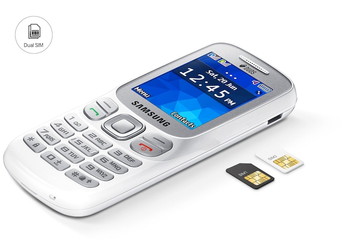 samsung b313e samsung metro 313 specs features other mobile samsung india