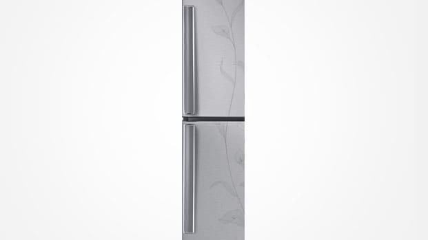 Metallic Bar Handle