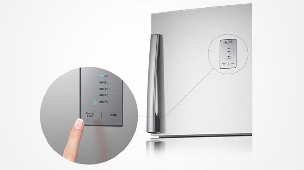 Best Small fridges