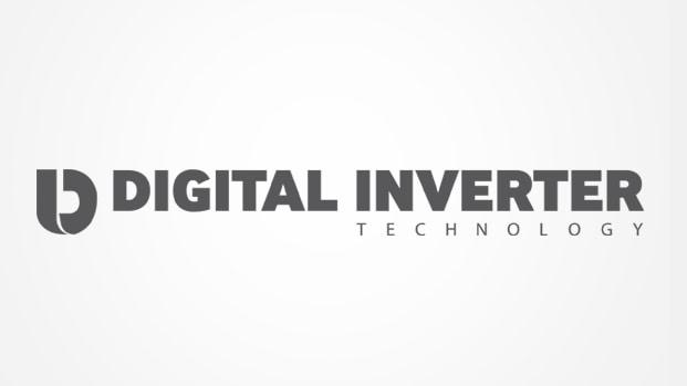 Fridge with Digital Inverter