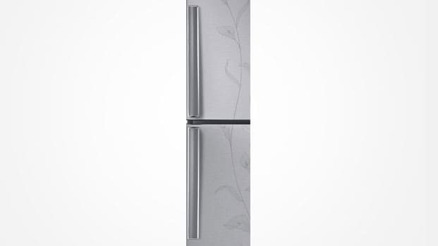 Stylish Refrigerators