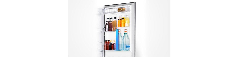 478 L Refrigerator