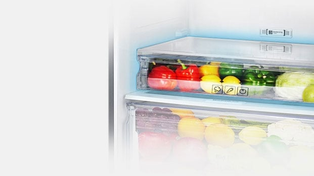 Convertible Refrigerators in India