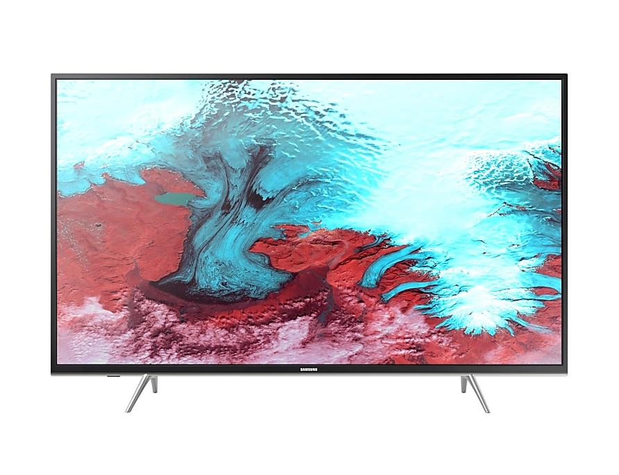 "Samsung 43"" N5005 Full HD TV - Price, Reviews & Specs | Samsung India"