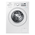 Samsung WW60M204KMA Fully Automatic Washing Machines in India