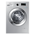 Samsung Front Load Fully Automatic Washing Machine