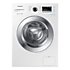 Samsung Front Load Fully Automatic Washing Machines in India