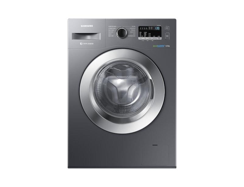 samsung washing machine front loading