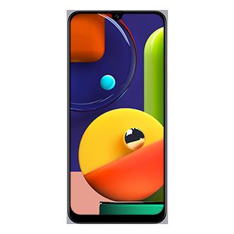 Galaxy A50s (6GB RAM)