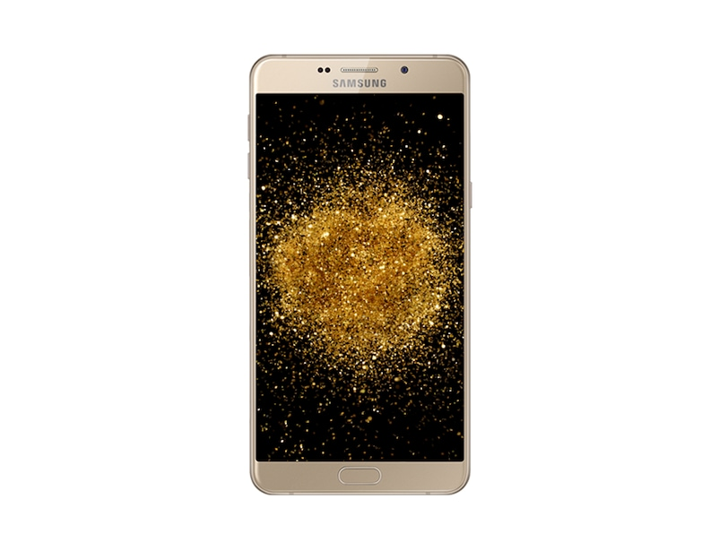 Samsung Galaxy A9 Pro Mobile