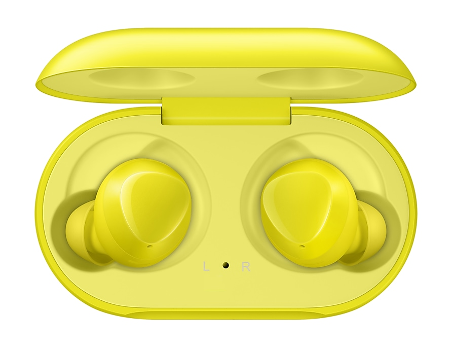 case-top-combination yellow