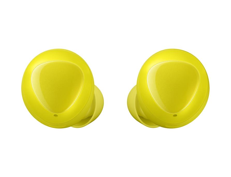 bfd063641 Samsung Galaxy Buds (Yellow) - Price
