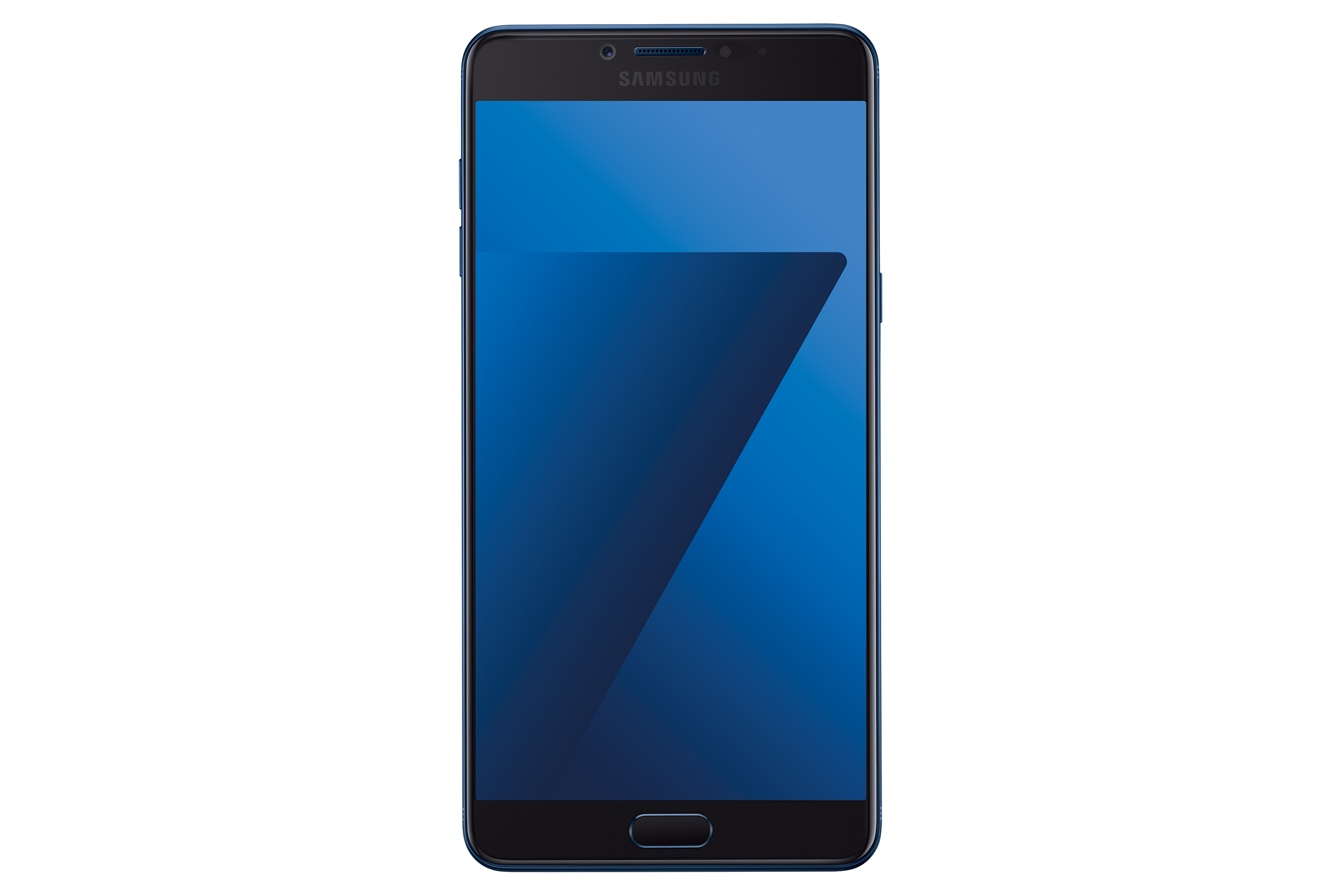 Samsung Galaxy On5 And On7 Stock Wallpapers Download: Price, Specs And Features