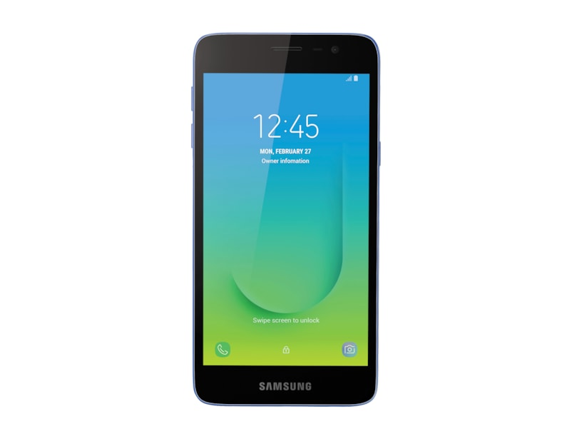 Samsung Galaxy J2 Core Price, Specifications, Features.