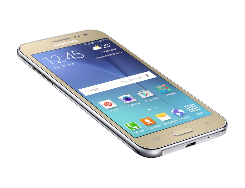 Image result for Samsung Galaxy J2