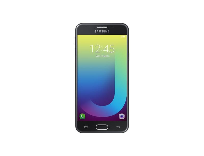 g samsung j5 samsung galaxy j5 prime price specs samsung india