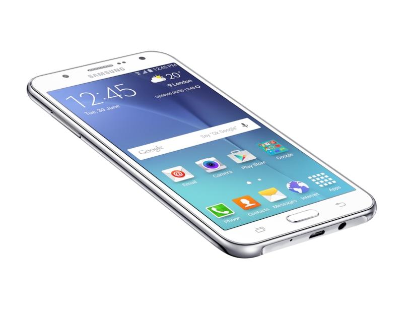 Image result for Samsung J7