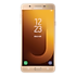 83070ad4261 Samsung Galaxy J7 Max Gold - Price