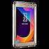 Buy Samsung Galaxy J7 Nxt 32gb Gold Online Sm J701fzdyins