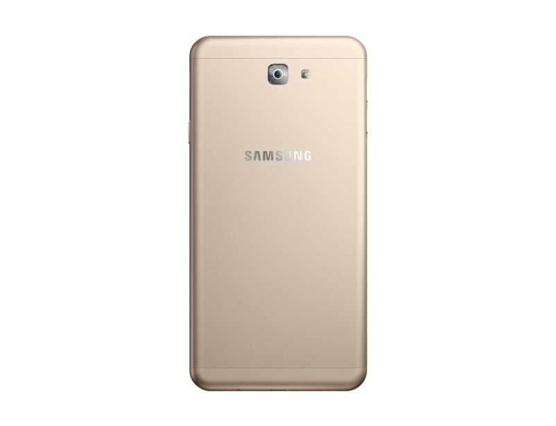 Galaxy J7 Prime 2 | SM-G611FZDFINS | Samsung India on