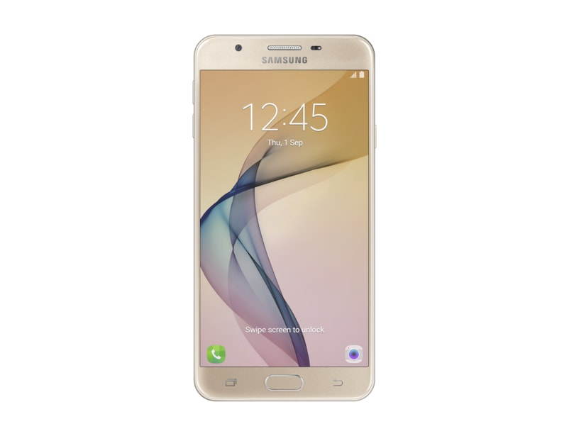 samsung j7 on prime samsung galaxy j7 prime price specs and features samsung india