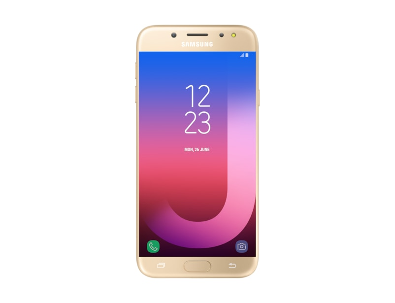 samsung galaxy j7 pro   price specs amp features samsung