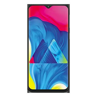 Galaxy M10 (2GB RAM)